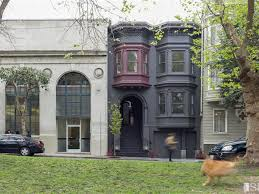 San Francisco Street Cleaning Map by The 25 Most Expensive Homes For Sale In San Francisco