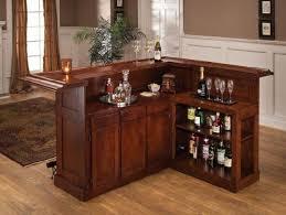 custom home bar plans home bar design man cave bars