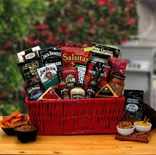 beef gift baskets beef n getyourgifthere