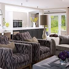 kitchen living ideas open plan living room ideas to inspire you ideal home