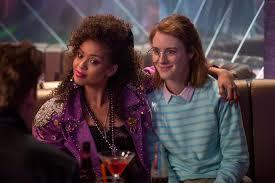 Hit The Floor Netflix - the best episodes of black mirror season 3 review today u0027s news