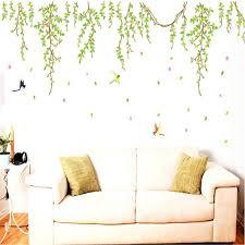 Birds Home Decor Bird Wallpaper Home Decor Paper S Birds Wallpaper Home Decor