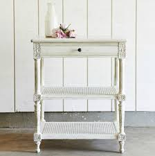 Shabby Chic Funiture by Best Furniture For A Shabby Chic Living Room