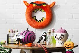 target has already launched its new halloween collections real