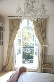 Door Window Curtains Small Front Doors Front Door Window Covering Ideas Small Front Door