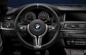 bmw m performance wheel bmw f chassis m performance electronic steering wheel