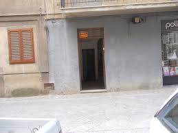 50 Square Meters Property For Sale In Sicily Land For Sale Homes For Sale
