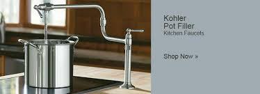 Commercial Grade Kitchen Faucet Kohler Kitchen Faucets Kohler Kitchen Faucet Kohler Kitchen