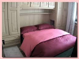 sagittario a letto livigno appartamento cristina sagittario