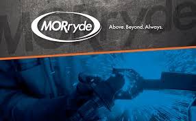 Tv Wall Mount For Rv Morryde International Rv Suspensions Tv Mounts Sliding Trays