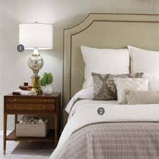candace olson bedrooms homefurnishings com candice olson creates a calming
