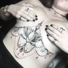více než 25 nejlepších nápadů na pinterestu na téma tattoos after