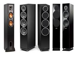 home theater with tower speakers best speaker reviews 2017 expert buyers guide