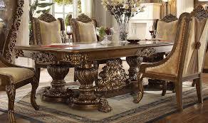 Mansion Dining Room Homey Design Nice Dining Room Sets Amazing Brockhurststud Com