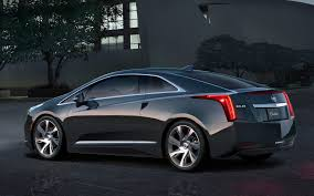 car bmw 2014 bmw x6 m 2014 3d model max c4d obj 3ds fbx 2014 bmw x6 7 2014 bmw