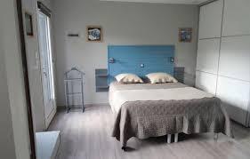 chambre d hotes maine et loire chambre d hôtes avrillanjou à avrille maine et loire chambre d