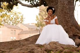 rent a wedding dress wedding dress 101 should you buy or rent weddingbee