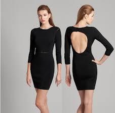 dress4cutelady want to wear black dress with the panda eyes