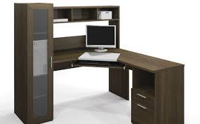 Office Max Filing Cabinets Medical Office Cabinet Richfielduniversity Us