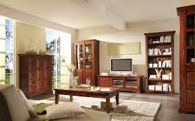 Wandgestaltung Wohnzimmer Mit Beleuchtung Luxus Wohnzimmer Mit Kamin Chillege Sichtschutz Fr Terrasse Gelbe