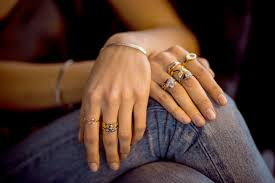 best jewelry designers in los angeles cbs los angeles