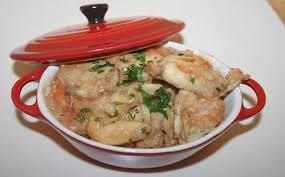 grenouille cuisine recette cuisses de grenouilles sautées aux tomates 750g