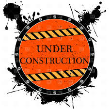 free construction images free download clip art free clip art