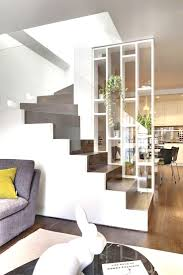 cloison amovible chambre cloison amovible chambre avec decoration maison s paration de pi ce