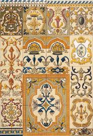 174 best russian ornaments русскій орнаментъ images on