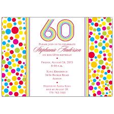 60 birthday invitation free u2013 orderecigsjuice info