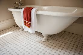 articles with reglazing clawfoot bathtub cost tag gorgeous