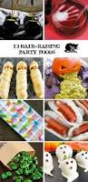 Food Idea For Halloween Party by 196 Best Halloween Food Crafts And Diy Costume Ideas Images On