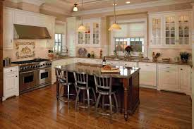 10x10 Kitchen Design by How To Design A Kitchen Island With Modern Space Saving Design How