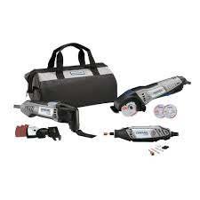 home depot pre black friday deals on craftsman tool sets dremel ultimate corded combo kit with 15 accessories and a