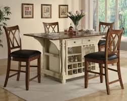 design dite sets kitchen table countertops backsplash fabulous kitchen island dining table