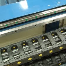 baileigh plasma table software baileigh industrial cnc plasma table pt 510hd magnum tools
