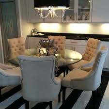 z gallerie borghese dining table christin s dining room makeover is complete with zgallerie borghese