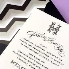 invitations by susan i do invitations by sue coe designs
