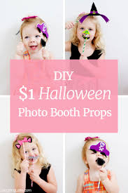 laughing latte halloween photo booth props 1 diy laughing