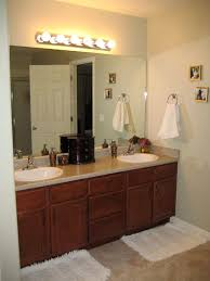pinterest bathroom mirror ideas bathroom mirror frames pinterest photogiraffe me