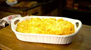four cheese mac attack recipe tastemade