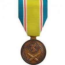 korean service ribbon file air distinguished service medal png awards
