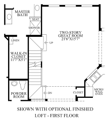 Loft Floor Plans 100 Micro Loft Floor Plans Seaport Boston Lofts U0026