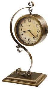 Howard Miller Chiming Mantel Clock Amazon Com Howard Miller 635 155 Jenkins Mantel Clock By Home