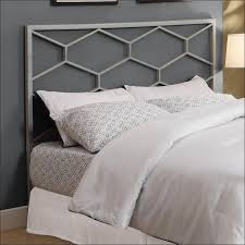 How To Make A Tufted Headboard Furniture Wonderful How To Make Tufted Headboard Furnitures