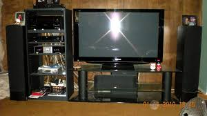 setting up home theater how to set up a home theater cable management homes design
