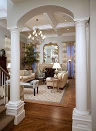 Latest Home Interior Design 101 Best Home Decor Trends 2014 Images On Pinterest Design