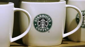 Coffee War drink or boycott starbucks coffee war erupts on us