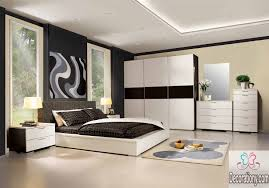 99 stirring master bedroom wall decor images ideas home