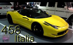 ferrari yellow 458 ferrari 458 italia adv5 0ts rims black u0026 yellow incl